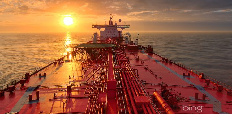 Kuwait Grew Oil Exports to Japan by 11.7%