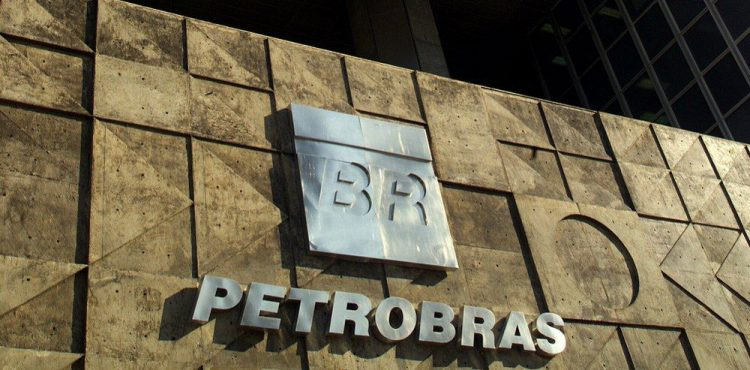 Brazil's Petrobras Reduces Costs Affecting Up to 12,000 Jobs