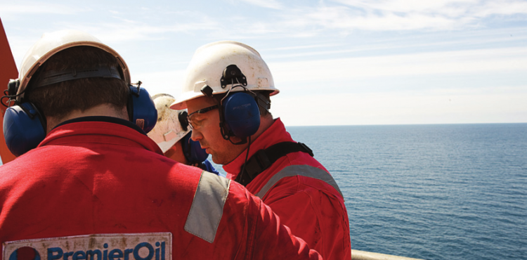 Premier Oil to Plug and Abandon Successful Well Off Falklands