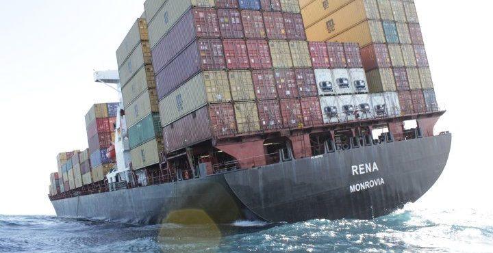 Talks Underway to Return Tankers, Shipping Lanes to Iran