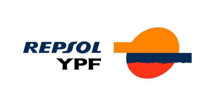 Repsol Strikes Gas Discovery in Algeria