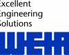 Weir Group Opens $20m Manufacturing Plant in UAE