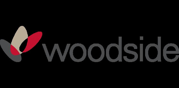 Woodside Backs Out of Rabat Licence Operatorship Offshore Morocco