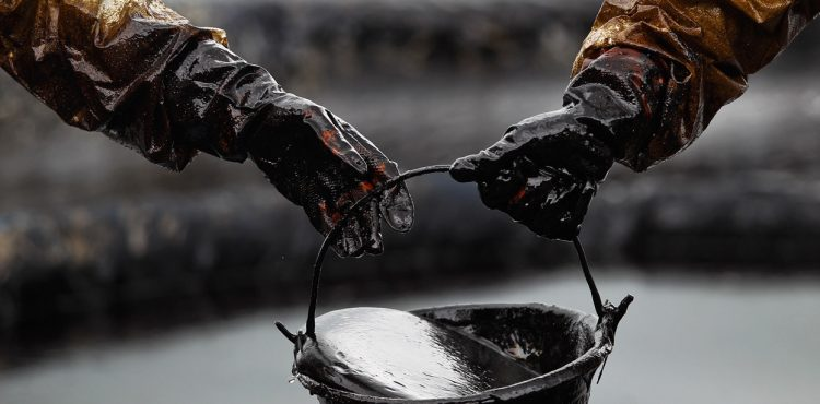 'Floating' Format for Iran's New Post-Sanction Petroleum Contracts