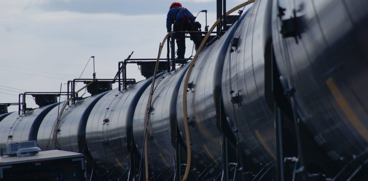 Unplaced Nigerian Crude Expected to Flow to Europe