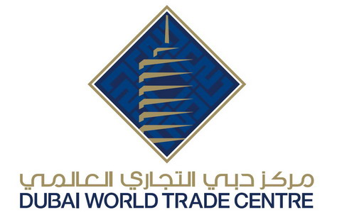 Third Tank World Expo to be Hosted in Dubai, April 13-14