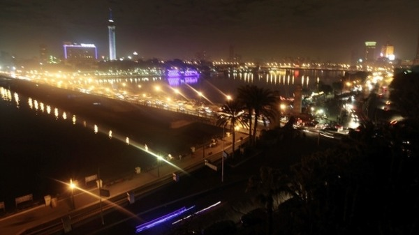 World Energy Council: Energy Crisis in Egypt Needs EGP 140bn