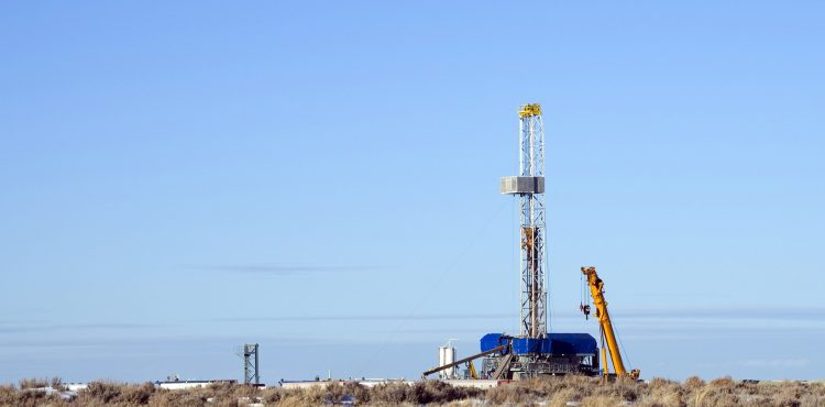 New York State Bans Fracking Due to Environmental, Health Concerns