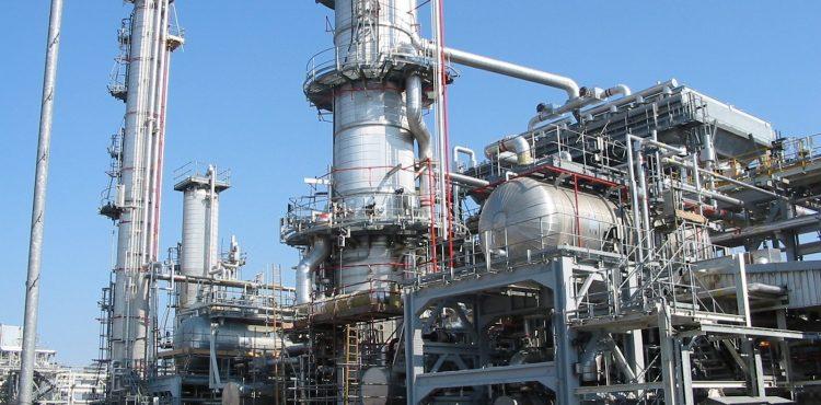 Nigeria Must Raise Gas Prices to Bridge Looming Gap