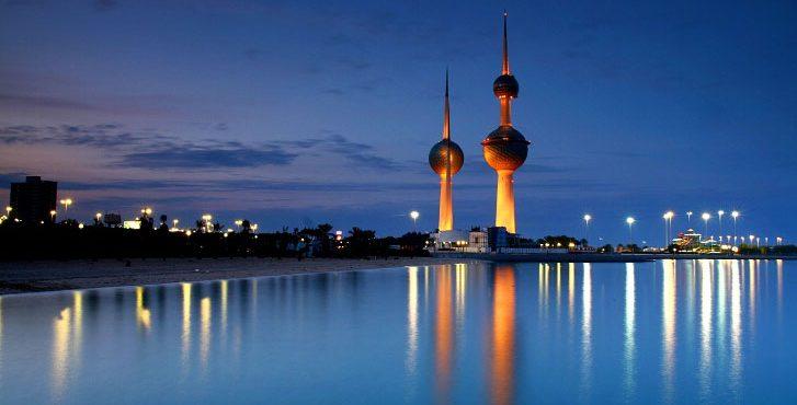 Saudi Arabia, Kuwait to Resume Production at Khafji Offshore Oilfield