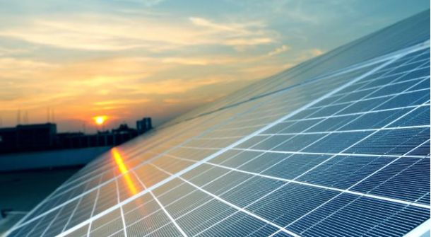 Enel, Powerhive's Solar Grid to Boost Rural Electrification in Kenya