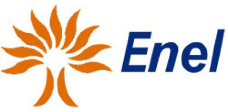 Enel Considers Selling of Assets in Europe and Africa