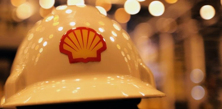 Shell's Petrochemical Complex in Pennsylvania 70% Completed