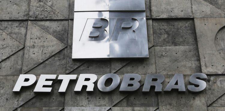 Petrobras Shuts Four Platforms in Brazil After Leak