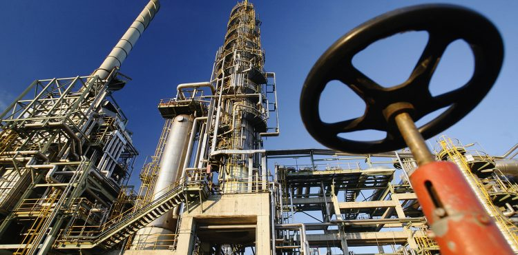Asian Oil Refiners Look to Adapt to Market Changes Amid Crude Glut