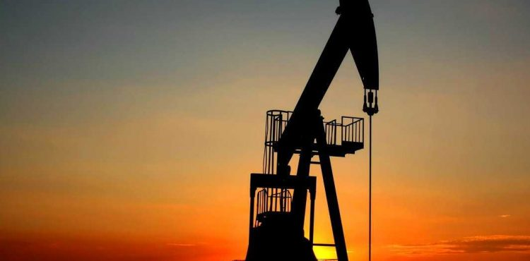 Egypt's Al Abyad Gas Fields Increased Production