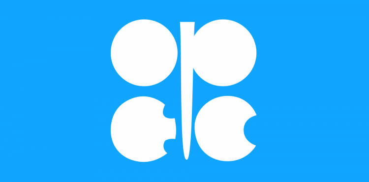 Russia to Consider All Options on OPEC Deal