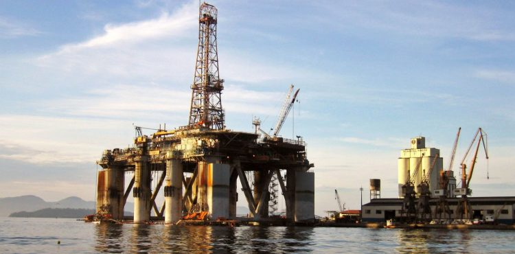 Brazil Reconsidering Role of Foreign Firms in Deepwater