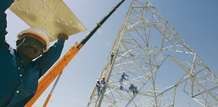 Private Company Asks to Enter Kenya Power Market