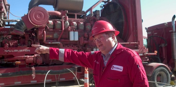 Shale and Oil Majors Feel Pinch of Oil Prices, Say Analysts
