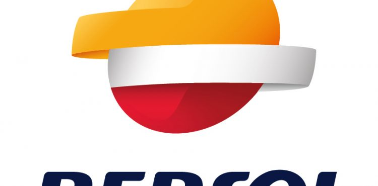 Spain's Repsol to Enter Indian Market