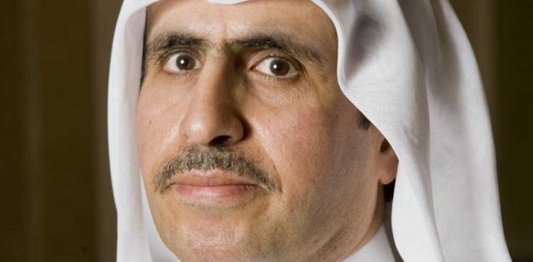 DEWA Head Presents Clean-Coal and Sustainable Projects to Dutch Delegation