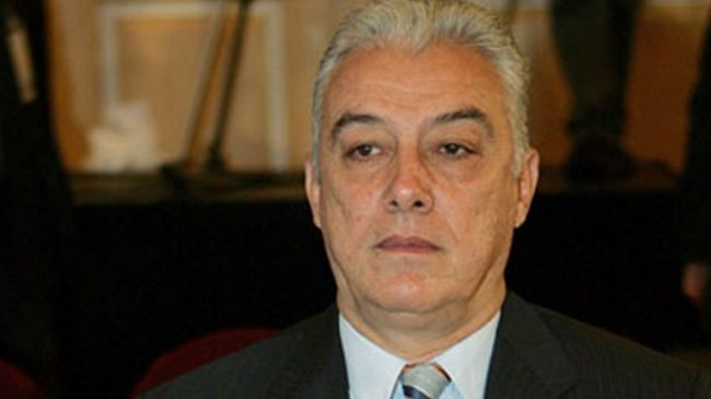 Appeal of Former Minister of Petroleum on Israeli Gas Export Charges