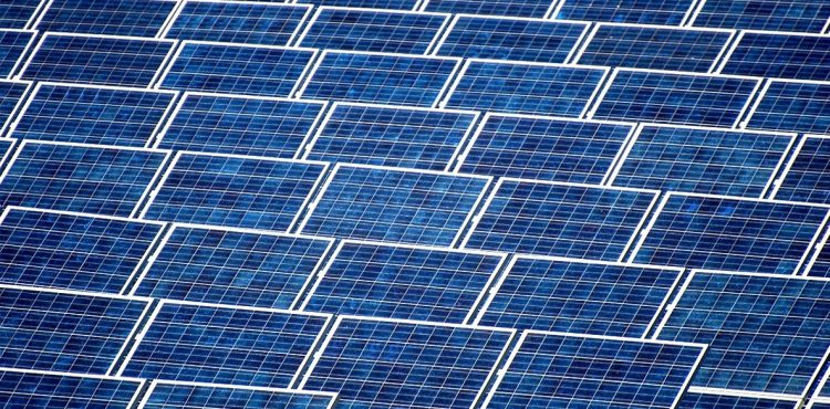 Local Companies Win Jordan's Tender for Solar Project