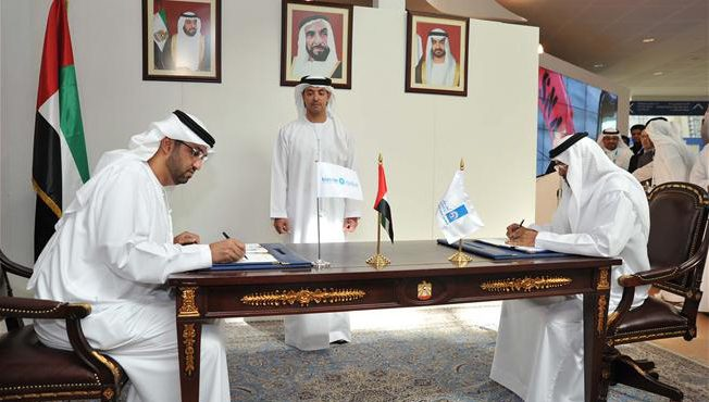 Adnoc Concession Negotiations Seeking to Up Oil Recovery Rate to 70%