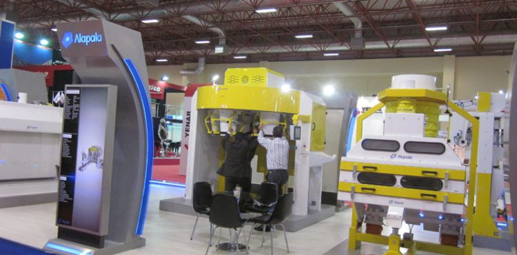 Adnoc to Lead R&D Conference and Exhibition