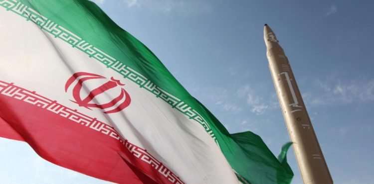 Nuclear Deal with Iran May Pose Trouble for US Shale