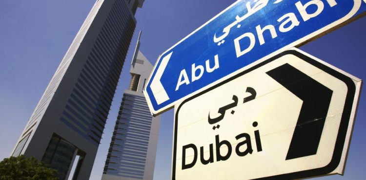 Middle East Automation Market Growing by Leaps and Bounds