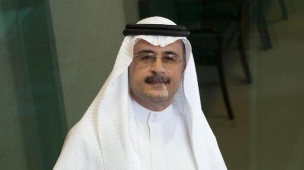 Temporary Leadership Vacuum at Aramco Filled