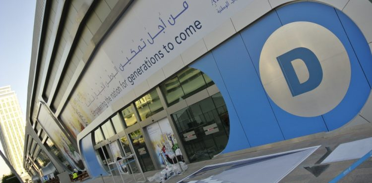 Adnoc Balancing Crude Prices for Asia and Local Supply
