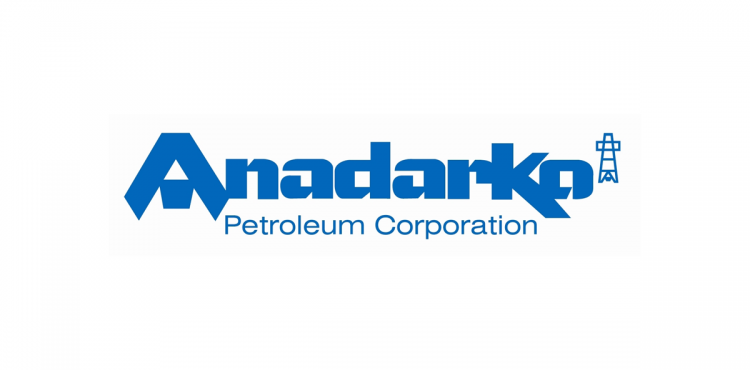 Anadarko Partners with Oil Firm to Build LNG Plant