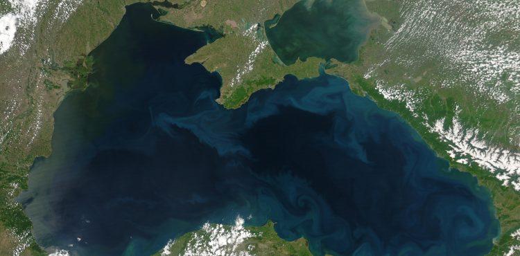 Russia Seeks EU Support for Gas Pipeline Crossing Turkey