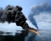 BP to Pay Investors $175m Over Deepwater Horizon Oil Spill