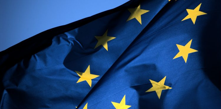 EU Hopes to Reduce Energy Dependence on Russia with US Help