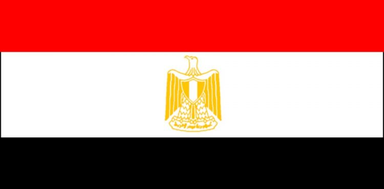 Egypt Energy Conference Highlights Need for Energy Mix
