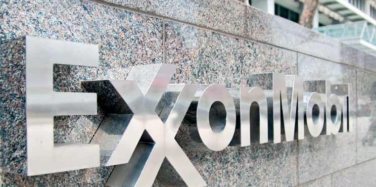 ExxonMobil Makes 18th Discovery Offshore Guyana
