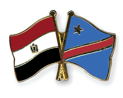 Egypt to Build $6m Solar Power Plants for Congo