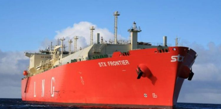 Iran, Poland to Create Oil Shipping Firm
