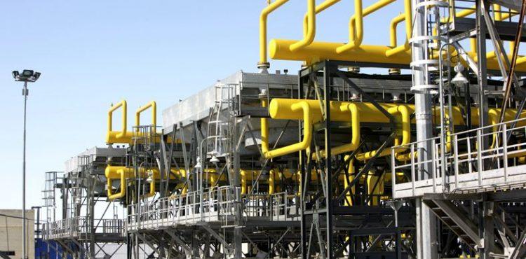 As Energy Demand Rises, Mediterranean Region Readies for the Challenge