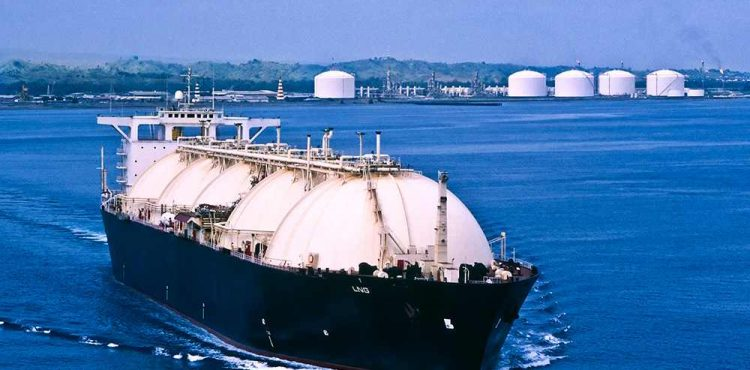 Ocean LNG to Supply CELSE