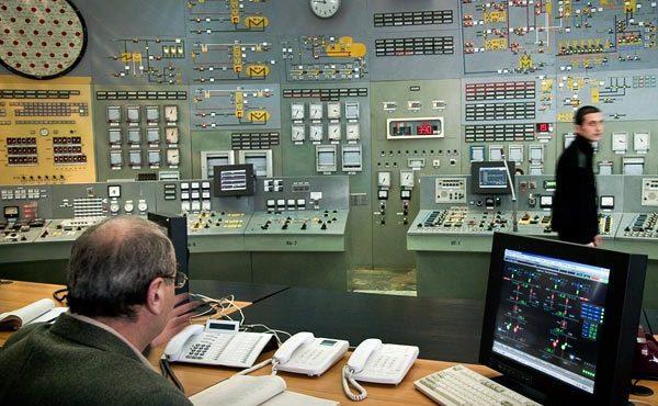Talks Begin for Electricity Exchange Between Iran, Armenia, and Georgia
