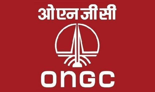 Indian ONGC Videsh to Trade Crude Jointly with SOCAR