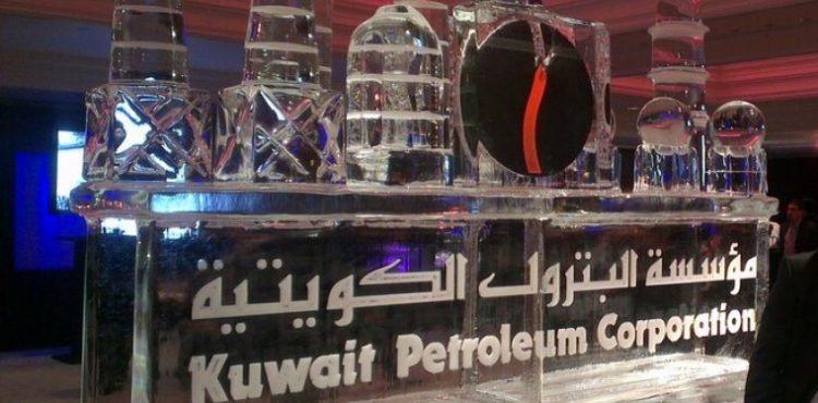 Kuwait Joins Saudi-South Korean Petrochem Venture