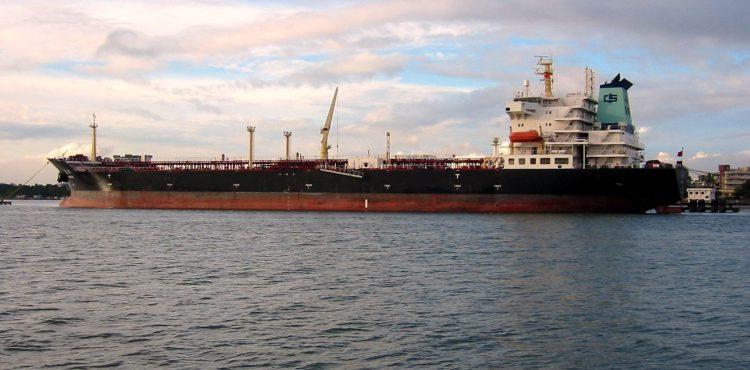 Kenya Lost East Africa Fuel Imports