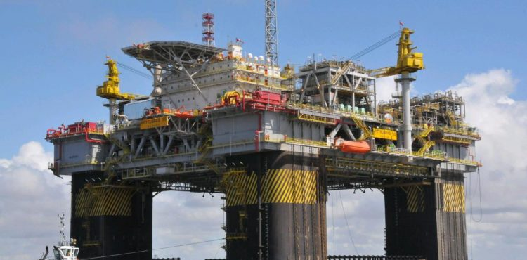 Petrobras Approves Proposal for Establishing with IPDMC