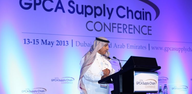 GCC PetroChem Exports On Rise But Still Face Supply Problems